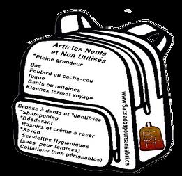 Fr_backpack.PNG