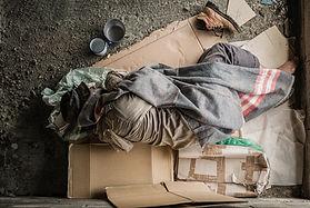 Backpacks for the homeless Gatineau.jpg