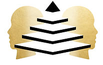 gold gradient logo.jpg