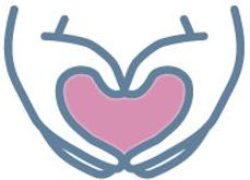 heart and hands logo-new color 2020.JPG