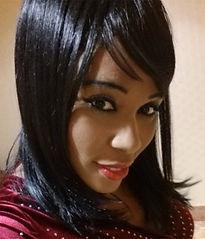 FaceApp_1549051886410.jpg