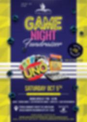 game night fundraiser.jpg