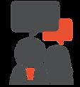 Facilitation icon-01.png