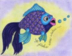 FishesWishesC400.jpg