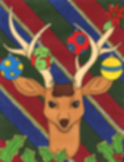 ChristmasDeerC300.jpg