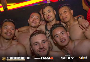 sexy-pride-land-06-07-2019-13.jpg