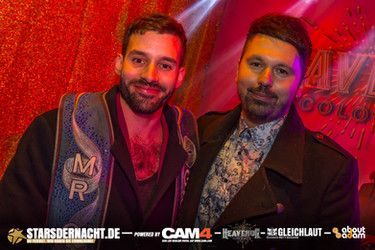 mr-gay-germany-2019-35.jpg