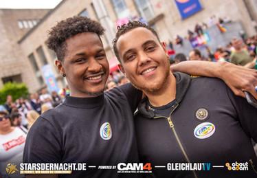 pride-brüssel-18-05-2019-105.jpg