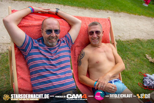 Pink-Lake-Festival-2019-Beachclub-80.jpg
