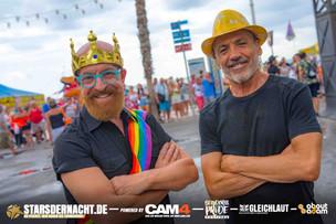 benidorm-pride-2019-187.jpg