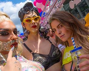 ColognePride-07-07-2019-1_0082_Hintergru