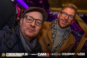 mr-gay-germany-2019-36.jpg