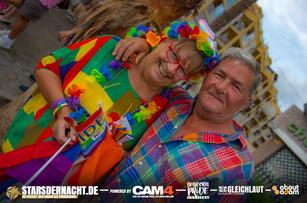 benidorm-pride-2019-63.jpg