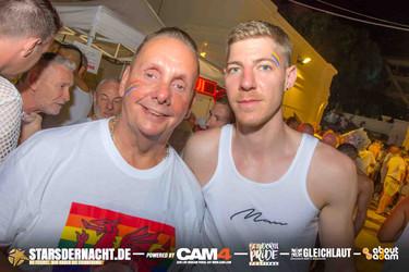benidorm-pride-2019-white-party-88.jpg