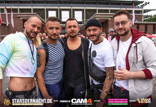 come-together-cup-2019-31.jpg