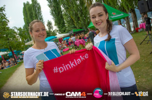 Pink-Lake-Festival-2019-Beachclub-52.jpg