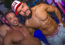 SEXY Pride Land 2019