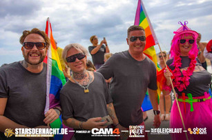 benidorm-pride-2019-186.jpg
