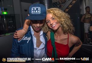 Backdoor-Amsterdam-02-08-2019-75.jpg