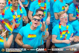 canalpride-amsterdam-2019-236.jpg
