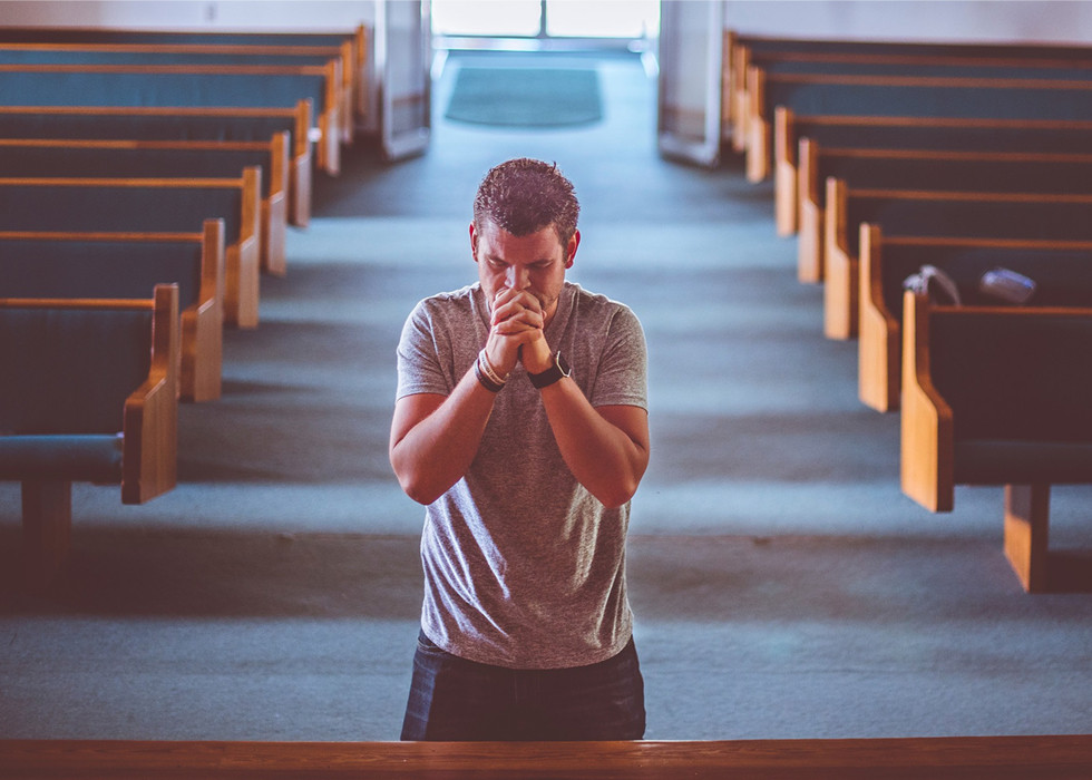 Katholische Kirche sieht Zusammenhang zwischen Homosexualität