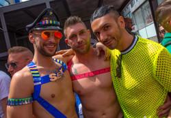 ColognePride-07-07-2019-1_0079_Hintergru