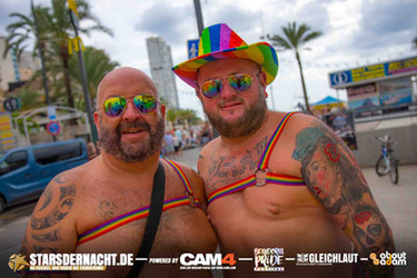 benidorm-pride-2019-90.jpg