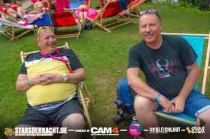 Pink-Lake-Festival-2019-Beachclub-82.jpg