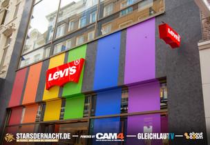 Amsterdam-Pride-03-08-2019-5.jpg