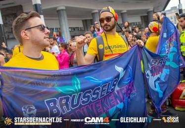 pride-brüssel-18-05-2019-85.jpg