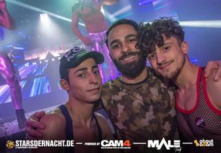 male-party-19-01-2019-7.jpg