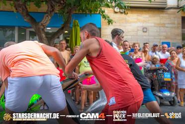benidorm-pride-2019-drag-race-10.jpg