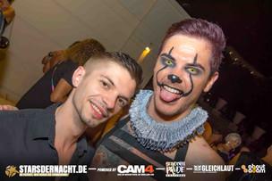 benidorm-pride-2019-black-party-16.jpg