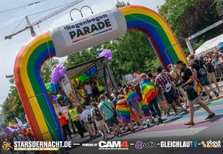 vienna-pride-15-06-2019-74.jpg