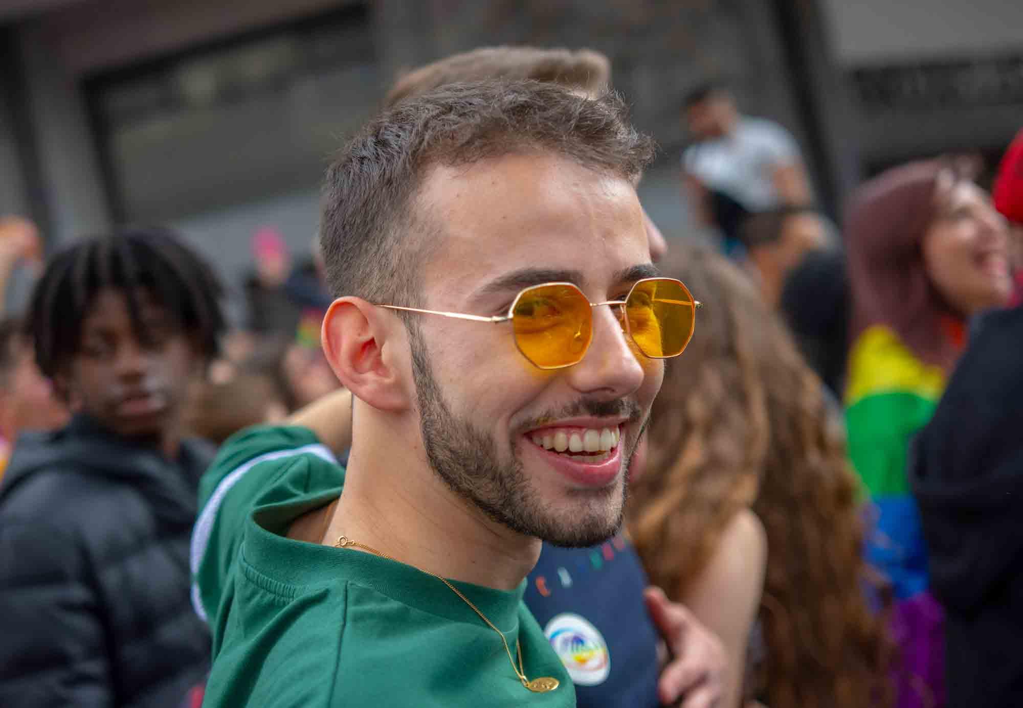 pride-brüssel-18-05-2019-_0079_Ebene 71.