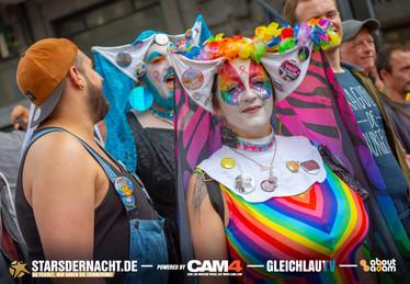 pride-brüssel-18-05-2019-66.jpg