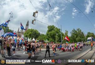 vienna-pride-15-06-2019-50.jpg