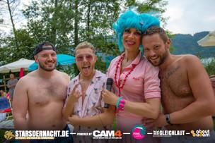Pink-Lake-Festival-2019-Beachclub-44.jpg