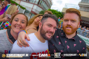 benidorm-pride-2019-83.jpg