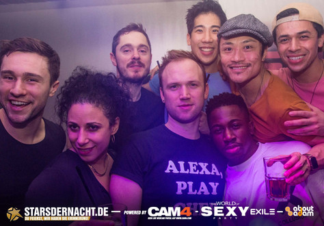 exile-sexy-party-09-02-2019-40.jpg