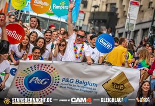 pride-brüssel-18-05-2019-108.jpg