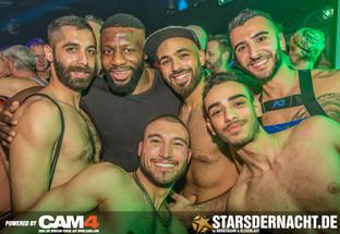 Sexy-Carnival-Festival-10-02-2018-28.jpg