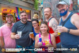 benidorm-pride-2019-drag-race-38.jpg