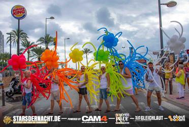 benidorm-pride-2019-101.jpg