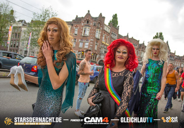 Amsterdam-Pride-03-08-2019-36.jpg