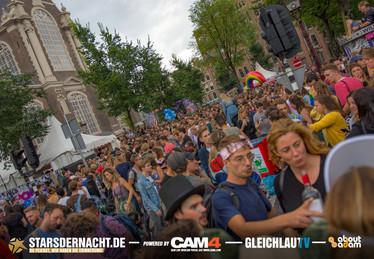 Amsterdam-Pride-03-08-2019-37.jpg