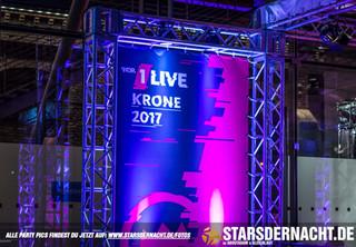 1live-krone-07-12-2017-25.jpg
