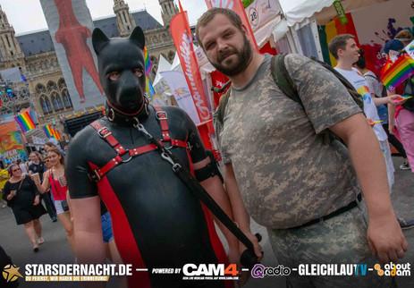 vienna-pride-15-06-2019-48.jpg