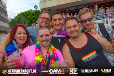 benidorm-pride-2019-84.jpg