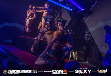 Sexy-Hustlaball-01-12-2018-49.jpg